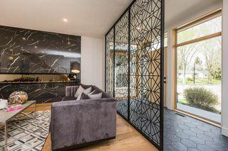 Photo 3:  in Edmonton: Zone 10 House for sale : MLS®# E4173984