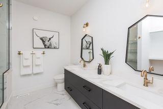 Photo 23:  in Edmonton: Zone 10 House for sale : MLS®# E4173984