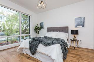 Photo 21:  in Edmonton: Zone 10 House for sale : MLS®# E4173984