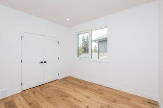 Photo 19:  in Edmonton: Zone 10 House for sale : MLS®# E4173984