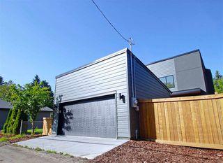 Photo 30:  in Edmonton: Zone 10 House for sale : MLS®# E4173984