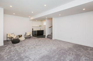 Photo 26:  in Edmonton: Zone 10 House for sale : MLS®# E4173984