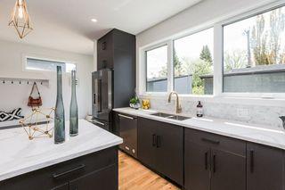 Photo 14:  in Edmonton: Zone 10 House for sale : MLS®# E4173984