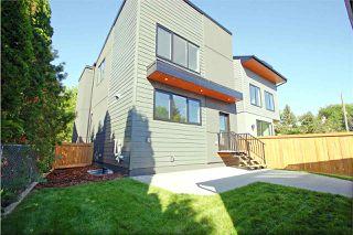 Photo 29:  in Edmonton: Zone 10 House for sale : MLS®# E4173984