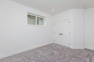 Photo 27:  in Edmonton: Zone 10 House for sale : MLS®# E4173984