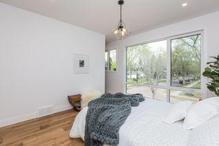 Photo 22:  in Edmonton: Zone 10 House for sale : MLS®# E4173984