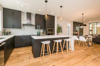 Photo 13:  in Edmonton: Zone 10 House for sale : MLS®# E4173984
