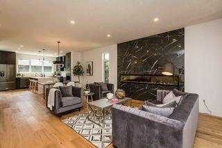 Photo 5:  in Edmonton: Zone 10 House for sale : MLS®# E4173984