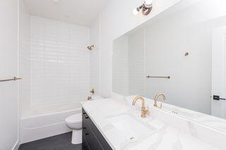 Photo 28:  in Edmonton: Zone 10 House for sale : MLS®# E4173984