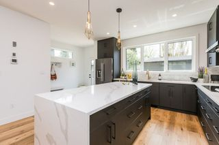 Photo 12:  in Edmonton: Zone 10 House for sale : MLS®# E4173984
