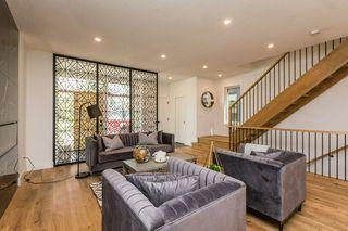 Photo 6:  in Edmonton: Zone 10 House for sale : MLS®# E4173984