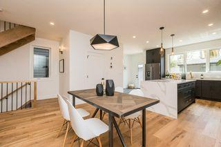 Photo 10:  in Edmonton: Zone 10 House for sale : MLS®# E4173984