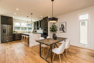 Photo 9:  in Edmonton: Zone 10 House for sale : MLS®# E4173984