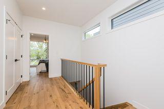 Photo 15:  in Edmonton: Zone 10 House for sale : MLS®# E4173984