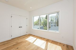 Photo 16:  in Edmonton: Zone 10 House for sale : MLS®# E4173984
