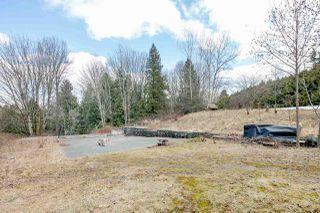 "Photo 7: 10749 RIVER Road in Delta: Nordel Land for sale in ""NORDEL"" (N. Delta)  : MLS®# R2407236"