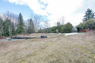 "Photo 3: 10749 RIVER Road in Delta: Nordel Land for sale in ""NORDEL"" (N. Delta)  : MLS®# R2407236"