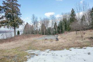 "Photo 6: 10749 RIVER Road in Delta: Nordel Land for sale in ""NORDEL"" (N. Delta)  : MLS®# R2407236"