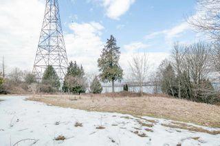 "Photo 5: 10749 RIVER Road in Delta: Nordel Land for sale in ""NORDEL"" (N. Delta)  : MLS®# R2407236"