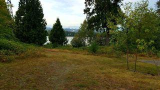 "Photo 13: 10749 RIVER Road in Delta: Nordel Land for sale in ""NORDEL"" (N. Delta)  : MLS®# R2407236"