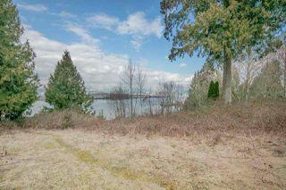 "Main Photo: 10749 RIVER Road in Delta: Nordel Land for sale in ""NORDEL"" (N. Delta)  : MLS®# R2407236"
