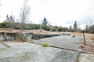 "Photo 4: 10749 RIVER Road in Delta: Nordel Land for sale in ""NORDEL"" (N. Delta)  : MLS®# R2407236"