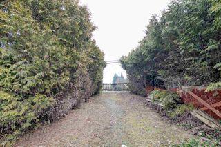 "Photo 2: 10749 RIVER Road in Delta: Nordel Land for sale in ""NORDEL"" (N. Delta)  : MLS®# R2407236"