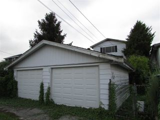 Photo 6: 4756 ARGYLE Street in Vancouver: Victoria VE House for sale (Vancouver East)  : MLS®# R2408568