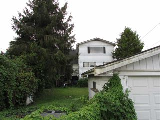 Photo 14: 4756 ARGYLE Street in Vancouver: Victoria VE House for sale (Vancouver East)  : MLS®# R2408568