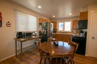 Photo 5: 4737 49 Avenue: Legal House for sale : MLS®# E4175971