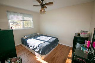 Photo 8: 4737 49 Avenue: Legal House for sale : MLS®# E4175971