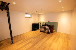 Photo 12: 4737 49 Avenue: Legal House for sale : MLS®# E4175971