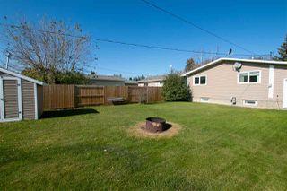 Photo 14: 4737 49 Avenue: Legal House for sale : MLS®# E4175971
