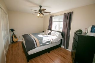 Photo 9: 4737 49 Avenue: Legal House for sale : MLS®# E4175971