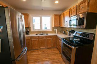 Photo 4: 4737 49 Avenue: Legal House for sale : MLS®# E4175971