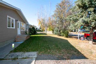 Photo 17: 4737 49 Avenue: Legal House for sale : MLS®# E4175971
