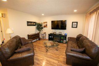 Photo 6: 4737 49 Avenue: Legal House for sale : MLS®# E4175971