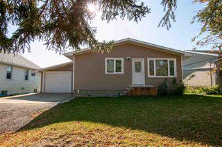 Photo 1: 4737 49 Avenue: Legal House for sale : MLS®# E4175971