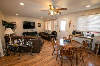 Photo 2: 4737 49 Avenue: Legal House for sale : MLS®# E4175971