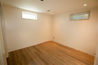 Photo 11: 4737 49 Avenue: Legal House for sale : MLS®# E4175971