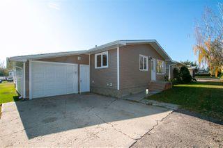 Photo 16: 4737 49 Avenue: Legal House for sale : MLS®# E4175971