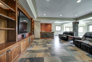 Photo 37: 51007 RGE RD 263 RD: Rural Parkland County House for sale : MLS®# E4182325