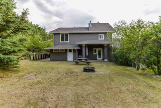 Photo 47: 51007 RGE RD 263 RD: Rural Parkland County House for sale : MLS®# E4182325