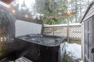 Photo 17: 23085 FOREMAN Drive in Maple Ridge: Silver Valley House for sale : MLS®# R2429901