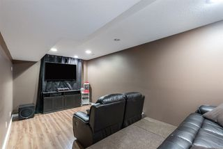 Photo 18: 23085 FOREMAN Drive in Maple Ridge: Silver Valley House for sale : MLS®# R2429901