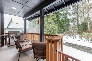 Photo 9: 23085 FOREMAN Drive in Maple Ridge: Silver Valley House for sale : MLS®# R2429901