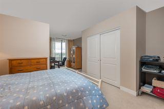 "Photo 10: 406 12069 HARRIS Road in Pitt Meadows: Central Meadows Condo for sale in ""SOLARIS"" : MLS®# R2433510"