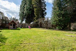 Photo 19: 952 LILLIAN Street in Coquitlam: Harbour Chines House for sale : MLS®# R2445645