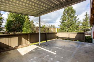 Photo 17: 952 LILLIAN Street in Coquitlam: Harbour Chines House for sale : MLS®# R2445645