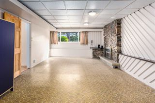 Photo 15: 952 LILLIAN Street in Coquitlam: Harbour Chines House for sale : MLS®# R2445645